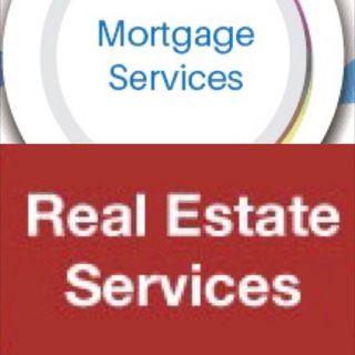 Real Estate & Mortgage