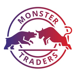 MonsterTraders