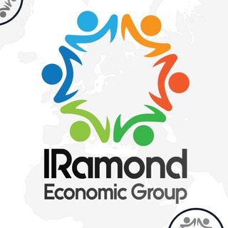 IRamond Economic Group